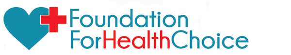 Foundation For Health Choice – Blog Promoting Vaccination in Children